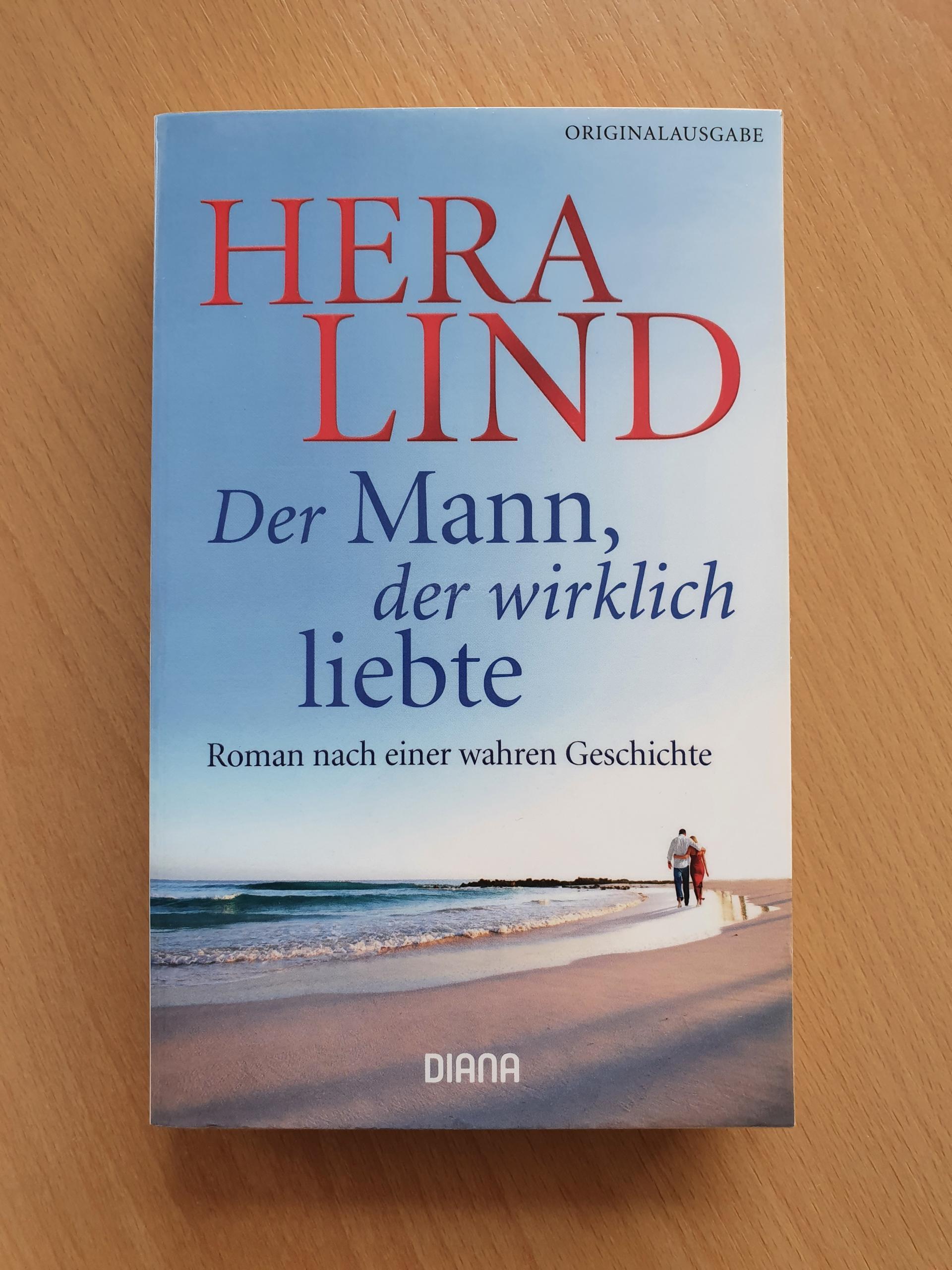 Medientipps Romane ©Stadtbibliothek Schönebeck