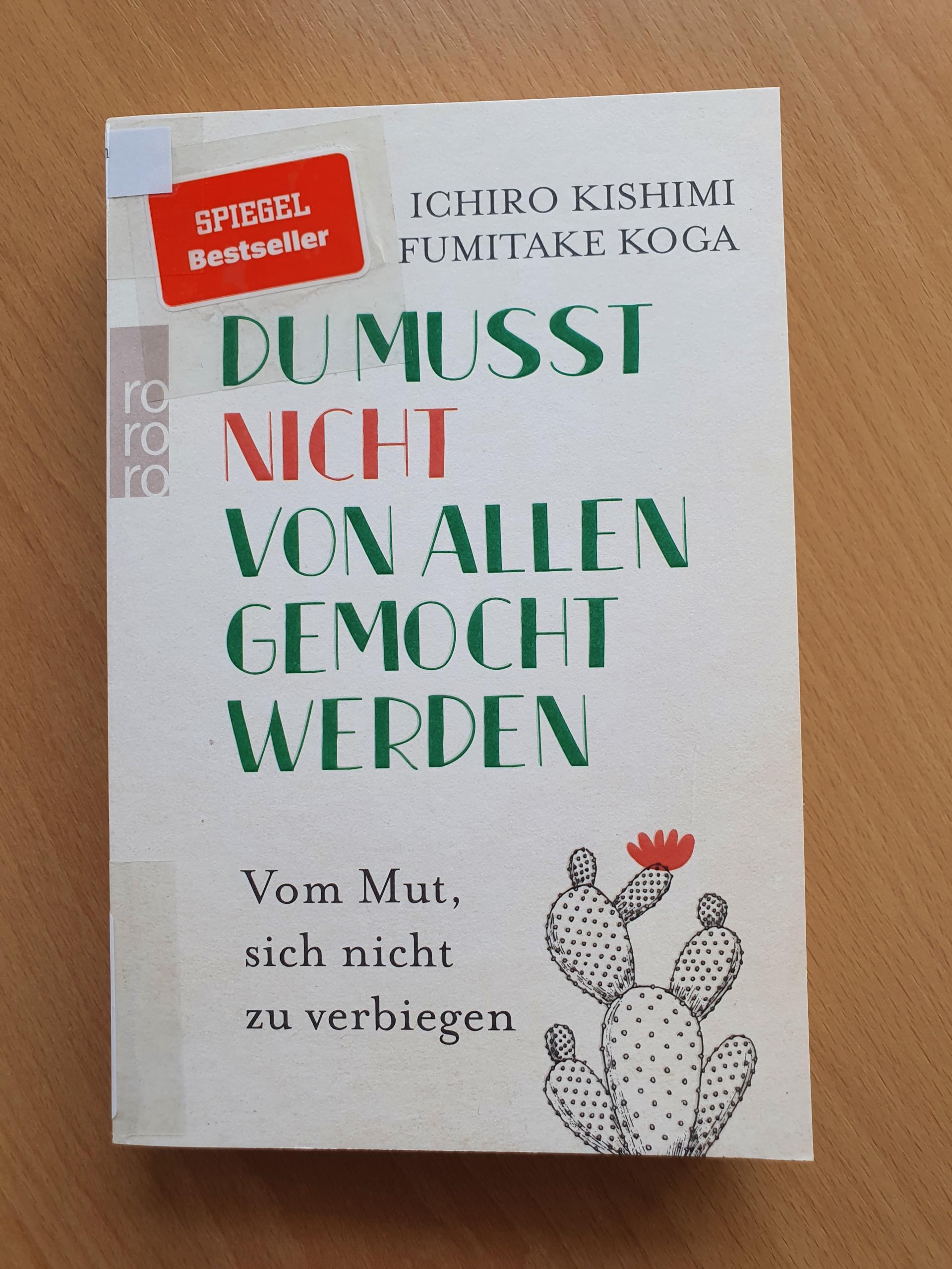 Medientipps Sachliteratur ©Stadtbibliothek Schönebeck