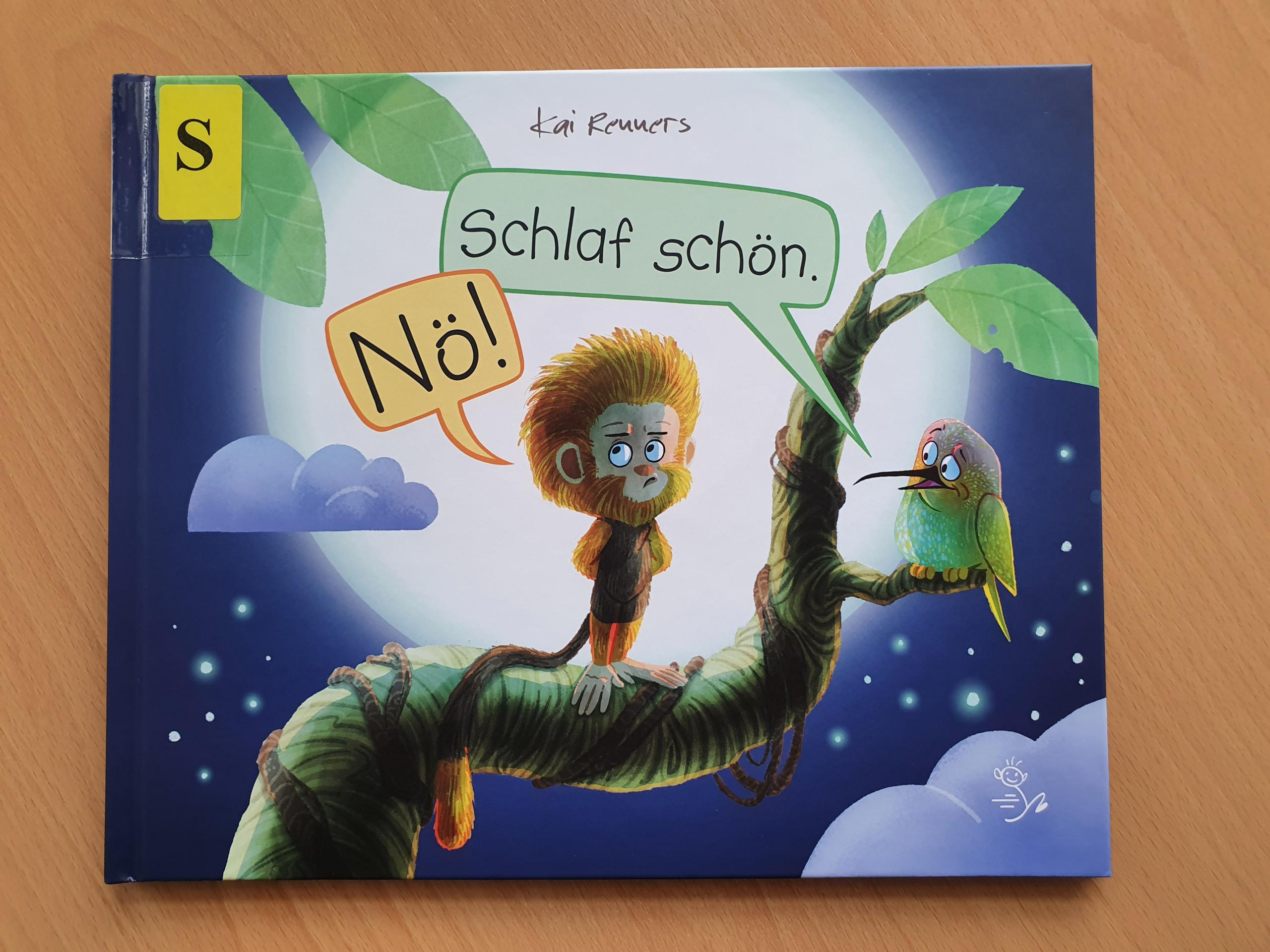 Medientipps Kinder- und Jugendbücher ©Stadtbibliothek Schönebeck