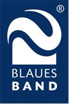 blauesband