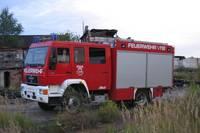 gTLF 16 25