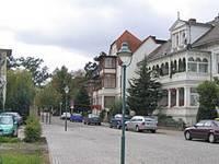 Heinrich Heine Strae