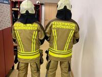 11.12.2018b   Kopie © Feuerwehr Schönebeck