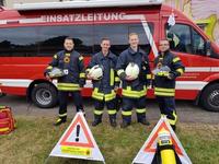 1 140818   Kopie © Feuerwehr Tischlerstraße