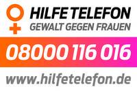 bfz logo hilfetelefon 2018 hg bild url 4c © Bundesamt für Familie und zivilgesellschaftliche Aufgaben