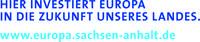 efre hier.investiert.europa.in.d.zukunft 4c print © Ministerium der Finanzen des Landes Sachsen-Anhalt