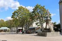 Marktbrunnen (5)