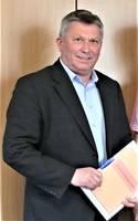 Werner Herrler © Stadt Schönebeck
