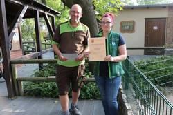 (Foto: Matthias Willberg und Juliane Biermordt)
