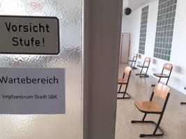 20210409 112030 ©Stadt Schönebeck