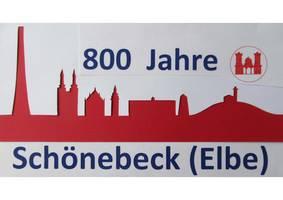 6 ©Stadt Schönebeck