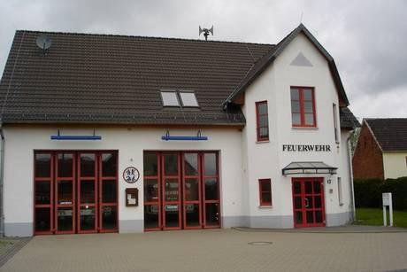 gFFW ElbenauGH
