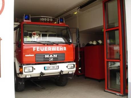 gLF 10 6 Elbenau