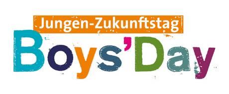 3 logoboys day © screenblue, Birgit Depping