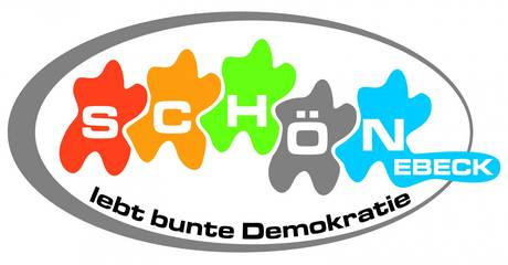 logo demokratie sbk farbig