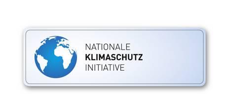 Bundesministerium für Umwelt, Naturschutz und nukleare Sicherheit - Nationale Klimaschutzinitiative