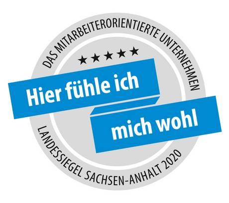Landesinitiative Fachkraft im Fokus © Förderservice GmbH der Investtionsbank Sachsen-Anhalt