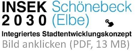 INSEK 2030 (PDF, 13 MB) anklicken