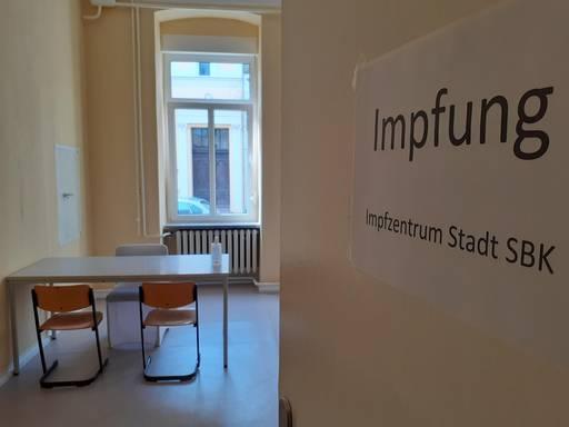 20210409 112120 ©Stadt Schönebeck