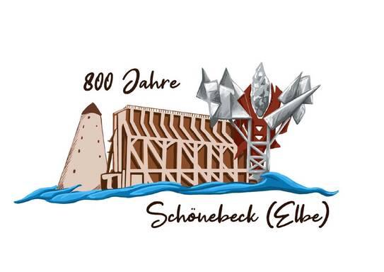 4 ©Stadt Schönebeck
