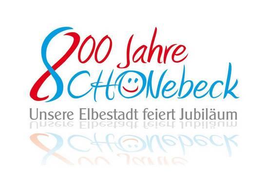 1 ©Stadt Schönebeck