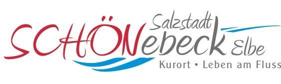 Logo der Stadt Schönebeck (Elbe)