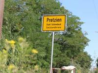 IMG 0505 ©Stadt Schönebeck (Elbe)