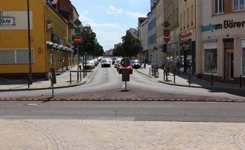 SalzerStraßeKnoten