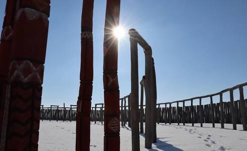 RHP Winter SDedow ©Salzlandkreis