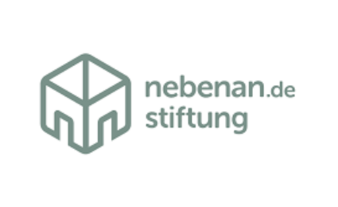 index ©nebenan.de Stiftung gemeinnützige GmbH
