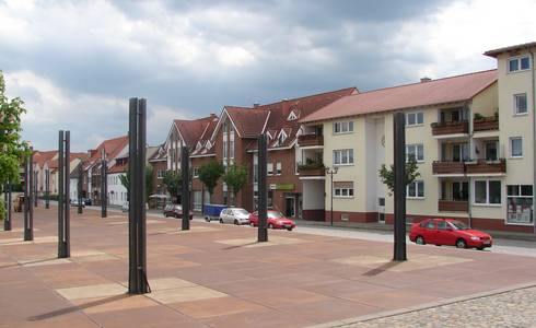 ©Stadt Schönebeck (Elbe)