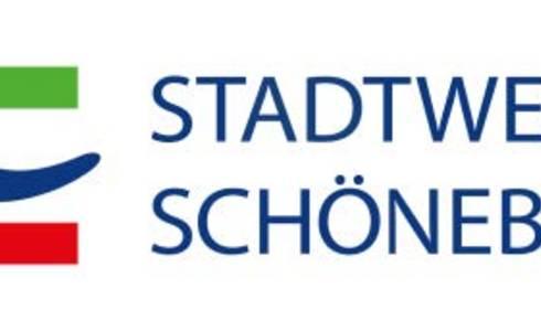 Stadtwerke Schönebeck