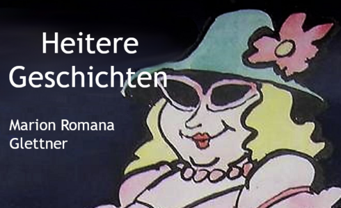 Plakat Ramona Glettner 2 ©SKZ Treff