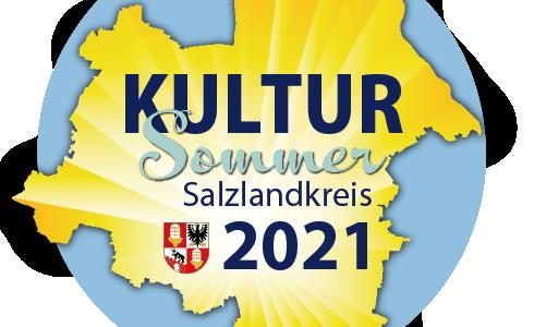 Kultursommer Salzlandkreis