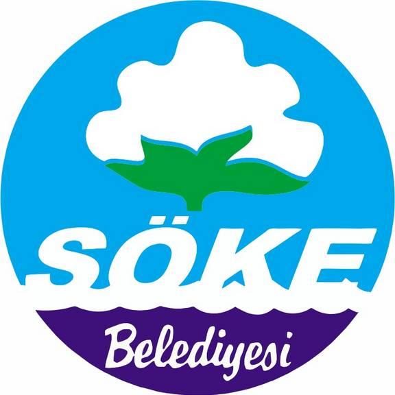 Stadt Söke